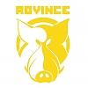 rovince-antiteek-kleding