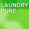 laundrypure