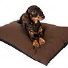 vital-hondenkussen