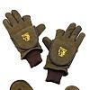 extreme-gloves