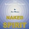 naked-spirit-the-supernatural-odyssey
