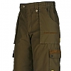 extreme-trouser