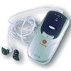 hua-han-ooracupunctuur-stimulator